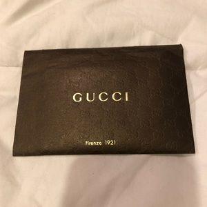 Gucci Bags - Gucci disco soho crossbody bag
